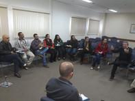 Workshop CIESP 09 Ruivos Treinamentos e Consultoria
