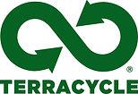 Terracycle Brasil Ruivos Treinamentos e Consultoria