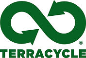 Terracycle Ruivos Treinametos e Consultoria