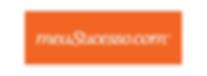 MeuSucesso.com Ruivos Treinamentos e Consultoria