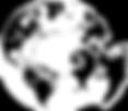 Sustentabilidade Ruivos Treinamentos e Consultoria