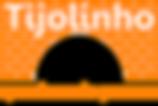 ONG Tijolinho Ruivos Treinamentos e Consultoria