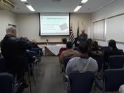 Workshop CIESP 01 Ruivos Treinamentos e Consultoria