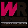WR Feiras e Congressos Ruivos Treinamentos e Consultoria
