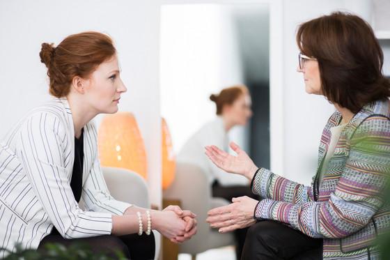 Różnice między psychologiem a psychiatrą
