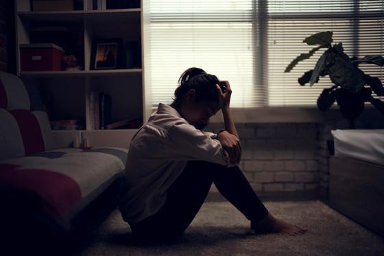 Czy depresja to choroba cywilizacyjna?