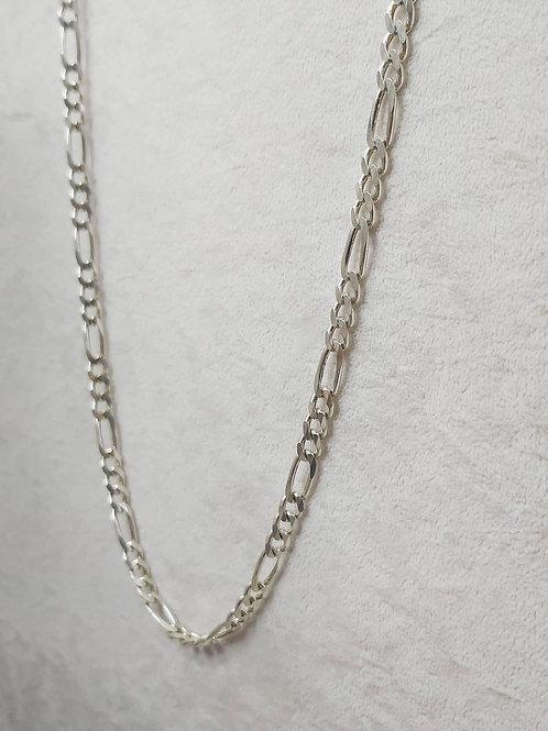 Gümüş Zincir