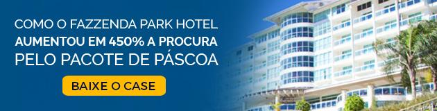 Concierge Online para hotel