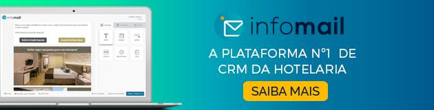 InfoMail - 15 Ferramentas gratuitas de marketing online para hoteis