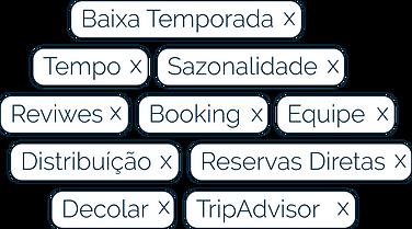 marketing hoteleiro | sites responsivos para hoteis