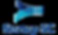 infotickets concierge online