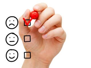 6 dicas para melhorar a gestão de feedback dos seus hóspedes