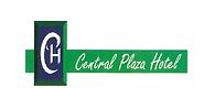 Central Plaza Hotel em Tupã