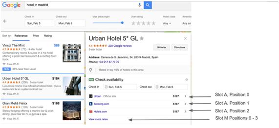 Google Hotel Ads saiba como funciona