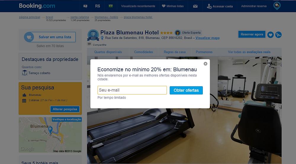 Estratégias de OTA's que seu hotel pode implantar para turbinar as vendas