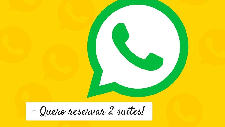 Dicas para WhatsApp para