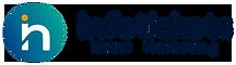 infotickets marketing hoteleiro consultoria hoteleira sistema para hoteis