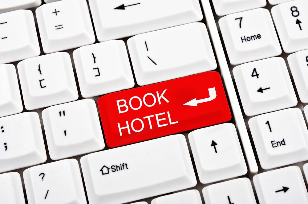 6 Formas de matar as reservas diretas do seu hotel