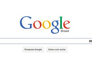 Faça o site do seu hotel receber mais visitas através do Google