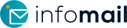 InfoMail - CRM para hoteis | Email Marketing para hotel