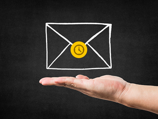 11 Emails automáticos para seu Hotel surpreender seus hóspedes