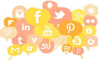 9 dicas de conteúdos para seu hotel engajar viajantes nas redes sociais
