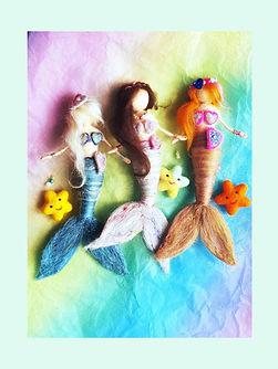MermaidsFFAC1.jpg