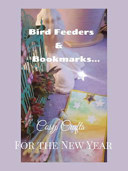 FFASBookmarks&Birdfeeders.jpg