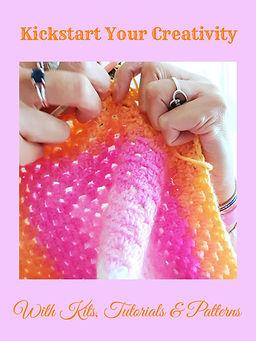 CrochetPicAC1.jpg