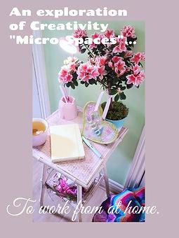 FFASCreativityMicroSpacesBlog.jpg