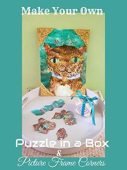 FFASPuzzleinaboxLincpic2.jpg