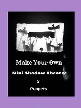 ShadowPuppetTutorialLinkPicFFAC1.jpg