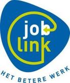 Job-link.jpg