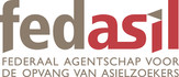Fedasil_nl.jpg