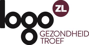Logo Zenneland.jpg