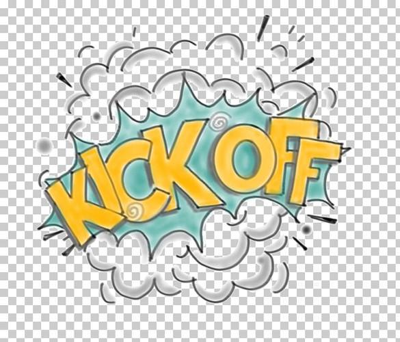 Participatie van kinderen en jongeren, en hun context, in de geestelijke gezondheidszorg: Kick-off MET 3 WEBINARS!