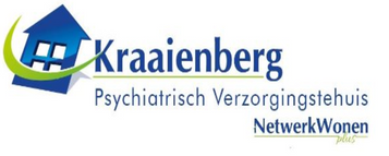kraaienberg.PNG