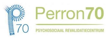 Perron70.JPG
