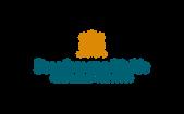 BVL-GV-logo-cmyk.png