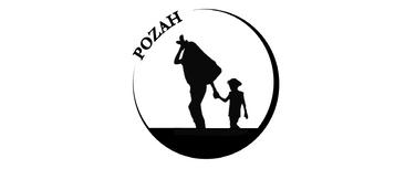 Logo POZAH.png