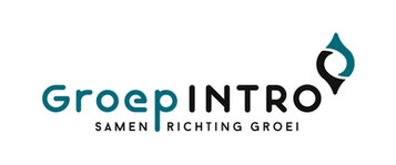 logo_groepintro.jpg