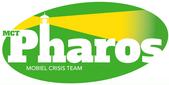 logo PHAROS.png