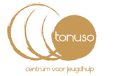 logo_tonuso_centrumvoorjeugdhulp-420x280