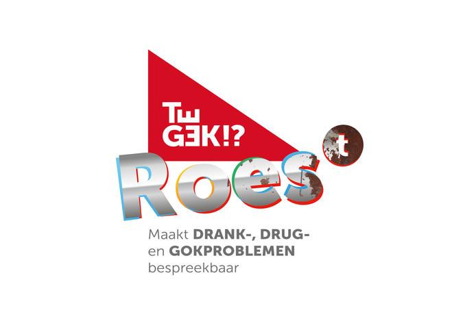Te Gek Campagne - ROES(t)