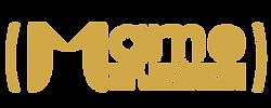 Logo Marne en Champagne.png