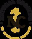1-Intro-logo.png