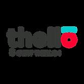 THELLO_LOGO_RVB_FR.png