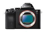 Reflex-Sony-A7S-Nu.jpg
