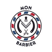 Mon-barbier-logo-CMJN-final_WHITE.jpg