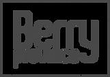 logo_blanc_edited.png